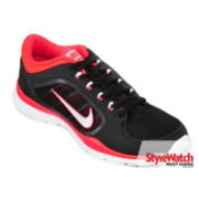 Nike® Flex Trainer 4 Womens Training Shoes  (copy)