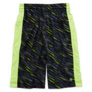 Xersion™ Quick-Dri Vital Shorts – Boys 4-7