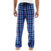 Jockey® Classics Woven Pajama Pants