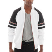 akademiks® Horizon Track Jacket