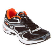Avia® Avi-Endeavor Mens Running Shoes