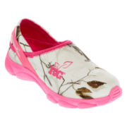 Realtree® Lola Womens Slip-On Shoes