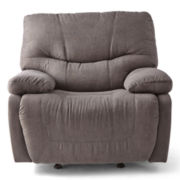 Darby Recliner