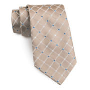 Stafford® Starke Grid Tie - Extra Long