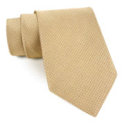 Stafford® Candy Dot Tonal Tie - Extra Long