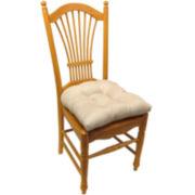 Embrace Gripper® XL Universal Chair Pad