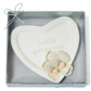 Messages from the Heart® by Sandra Magsamen® Gorgeous Earring Set