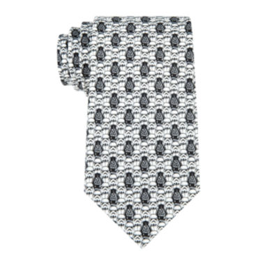 jcpenney.com | Star Wars® Vaders Army Tie