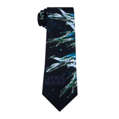jcpenney.com | Star Wars® X Wing Fighters Tie