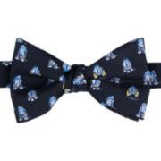 Star Wars® R2D2 Pre - Tied Bow Tie