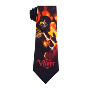 jcpenney.com | Star Wars® Vader's Force Tie