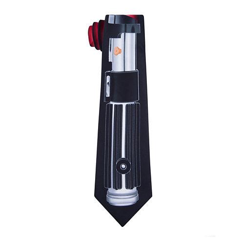 Star Wars™ Vader Light Saber Tie