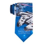 Star Wars™ Death Star Tie
