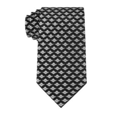 jcpenney.com | Star Wars™ Yoda Optical Tie