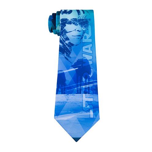 Star Wars™ Luke Skywalker Tie