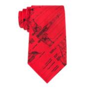 Star Wars™ Blue Print Tie