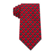 Star Wars® All-Over Patterned Tie