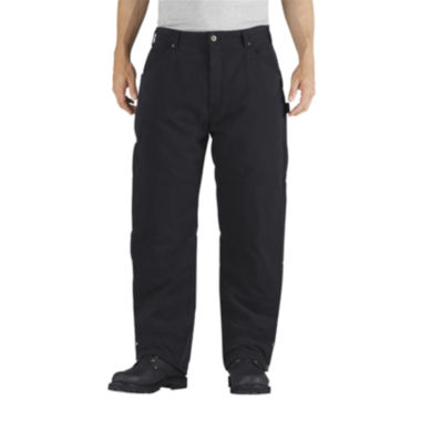 jcpenney.com | Dickies® Insulated Pants - Big