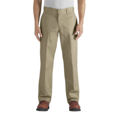 jcpenney.com | Dickies Workwear Pants