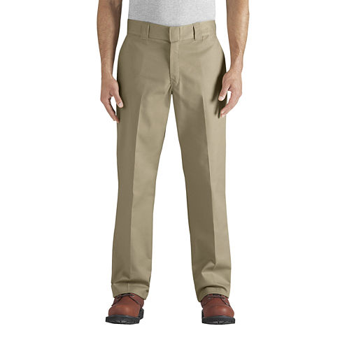 Dickies Workwear Pants