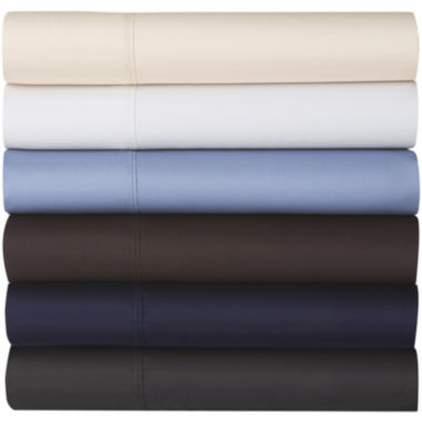 jcpenney.com | Modern Living 300tc Sheet Set
