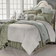 HiEnd Accents Arlington 4-pc. Comforter Set & Accessories