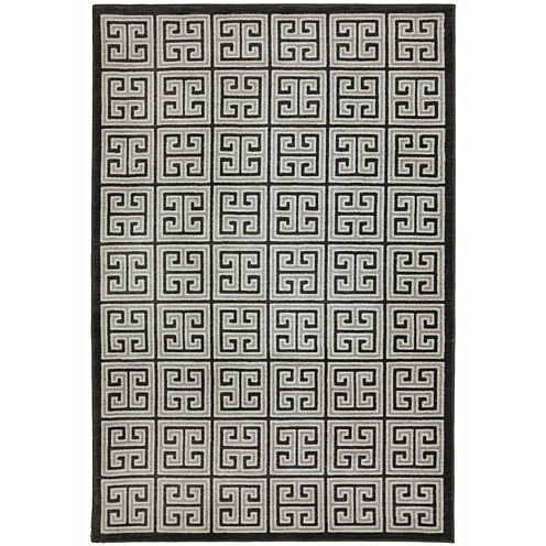 Karastan® Highgate Rectangular Rug