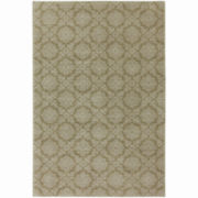 Karastan® Richland Rectangular Rug