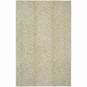 Karastan® Aberdeen Rectangular Rug