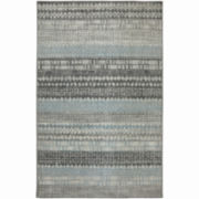 Karastan® Eddleston Rectangular Rug