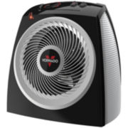 Vornado VH10 Whole Room Vortex Heater