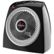 Vornado VH10 Whole Room Vortex Heater