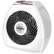 Vornado® TVH500 Whole-Room Vortex Heater, White