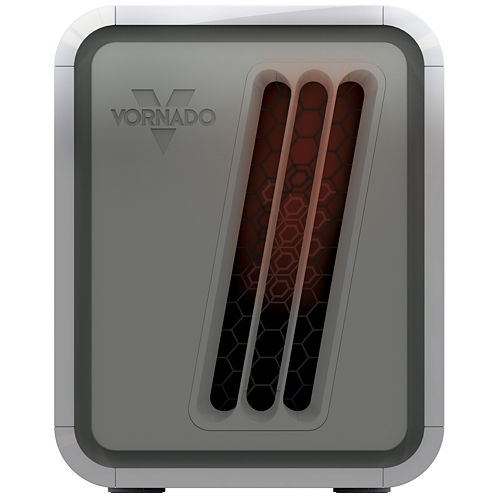 Vornado® IR400 Dual Zone Infrared Heater