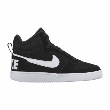jcpenney.com | Nike Boys Basketball Shoes