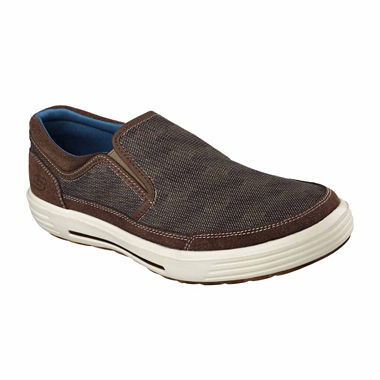 Casual Shoes for Men - JCPenney