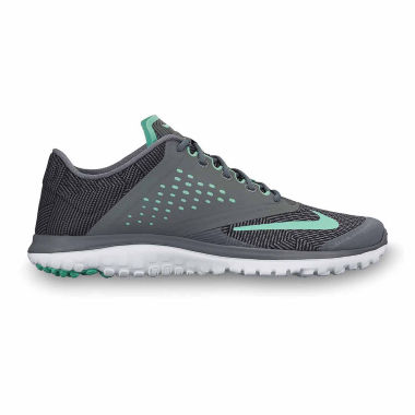 jcpenney.com | Nike Fs Lite Run Womens Running Shoes