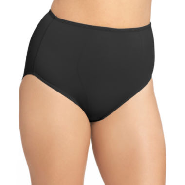 jcpenney.com | Olga Without A Stitch Briefs