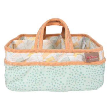 jcpenney.com | Trend Lab Diaper Caddy