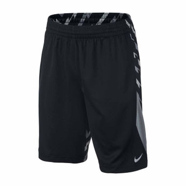jcpenney.com | Nike Basketball Avalanche Shorts - Big Kid