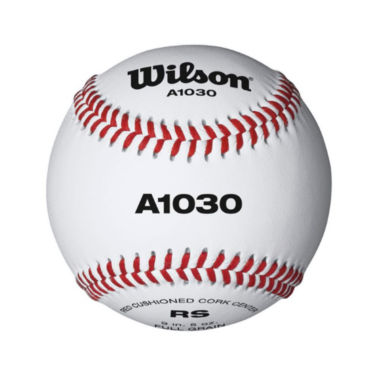 jcpenney.com | Wilson A1030 12-pc. Baseball