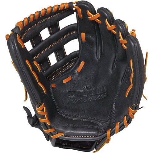 Rawlings Premium Pro 12.5In Outfield Baseball Glove LH