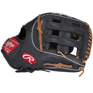 jcpenney.com | Rawlings Gamer Glove 31 Pattern Baseball Glove