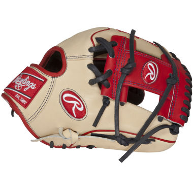 jcpenney.com | Rawlings Pro Preferred 200 Wing Tip 11.75in IF Glove RH