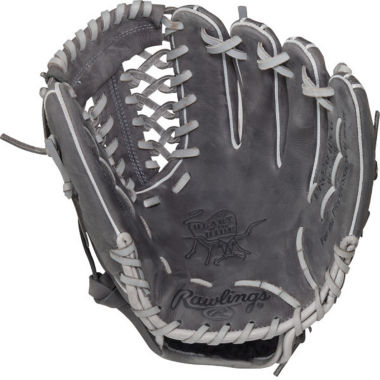 jcpenney.com | HEART OF THE HIDE DUAL CORE GLOVE