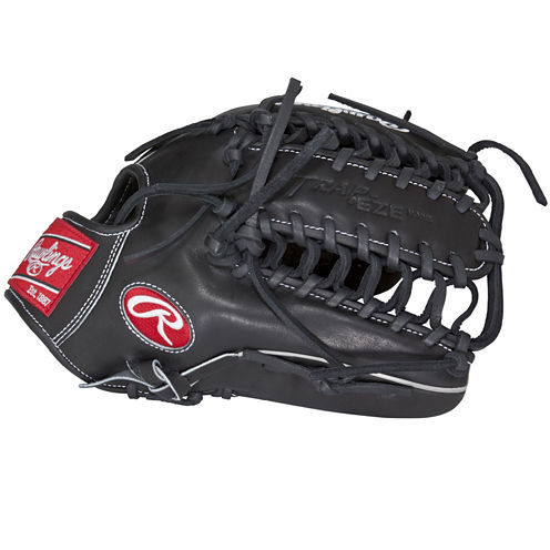 Rawlings Heart of the Hide Conv Trapeze 12.75in OFGlove LH