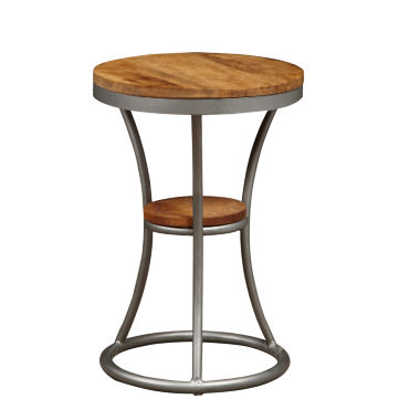 jcpenney.com | Home Meridian Bar Stool