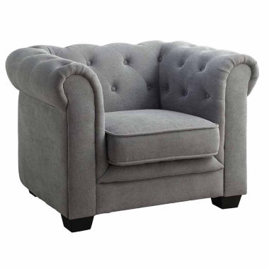 jcpenney.com | Regina Kids Fabric Club Chair