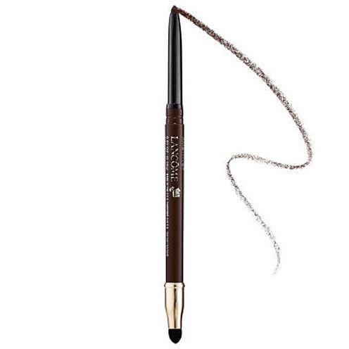 Lancôme Le Stylo Waterproof - Long Lasting Eyeliner