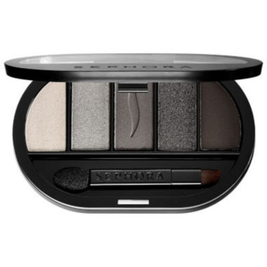 jcpenney.com | SEPHORA COLLECTION Colorful 5 Eye Contouring Palette